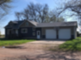 Marvin - James Kroupa House for Sale 5-2