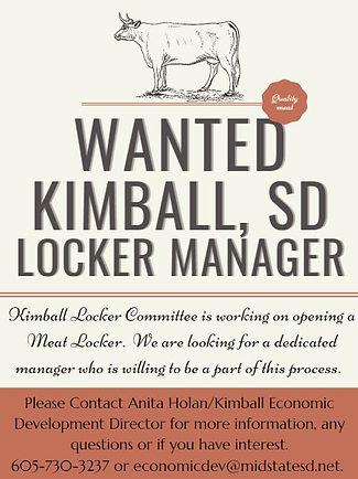 Locker Manager.JPG