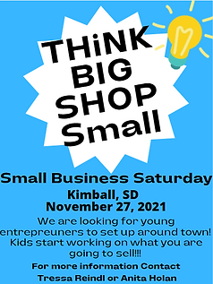 Small Business Saturday 11-27.png
