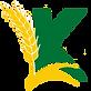 KimballEDCandKAF-logowheat-Favicon.png