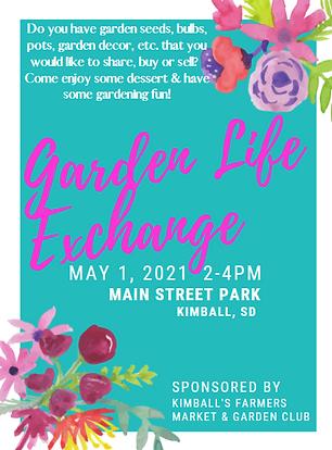 Garden Life Exchange.png