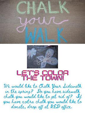 Chalk your walk.JPG