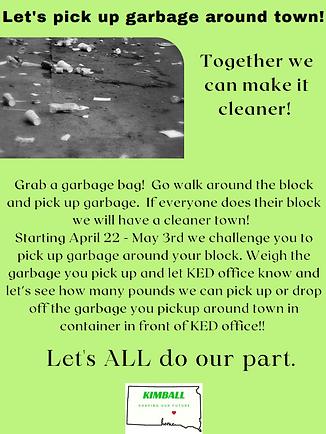 Pick up Garbage.png
