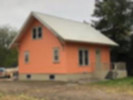 Koranda House 2.png