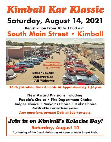Kimball Car Classic 2021.png