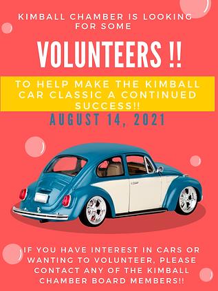 Car Classic Volunteers.png