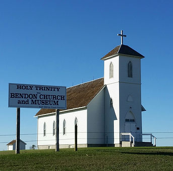 Bendon Church (2).jpg