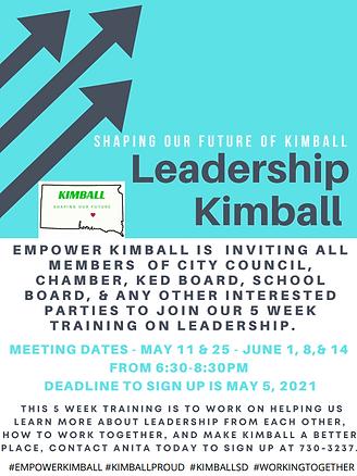Leadership Kimball - 1.png