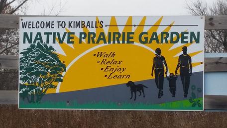 Native Prairie Garden Sign.jpg