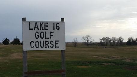 Lake 16 Golf Course (2).jpg