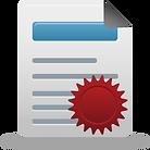 IT Services License Management