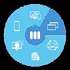 IT Services Asset Management