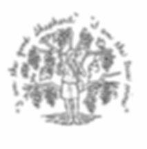 cgsusa logo (2).jpg