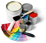 best painting service Singapore THESGSERVICE