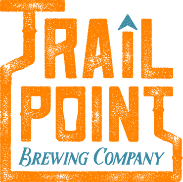 Trail Point Brewing Company in Allendale Michigan