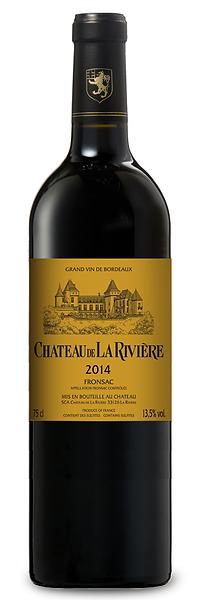 Chateau de La Riviere 2014.png