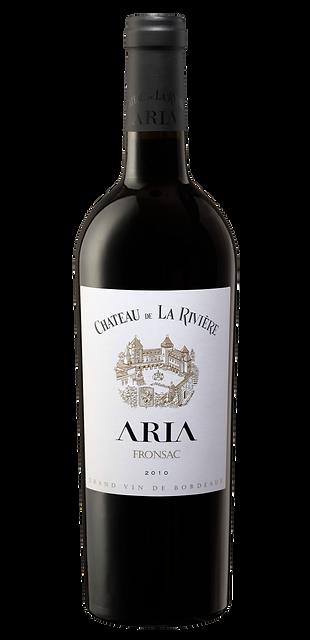 ARIA-2010-Détourée.png