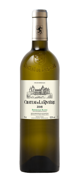 Château-de-La-Riviere-Le-Blanc-2018-CN.p