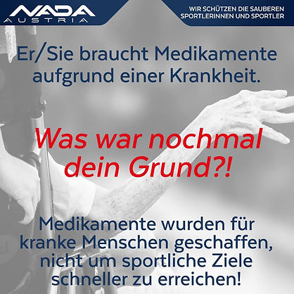 doping NADA.jpg