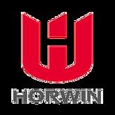 horwin logo.png