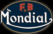 logo_fbmondial_moto_hypster.png