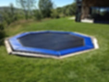 trampolineinground.jpg