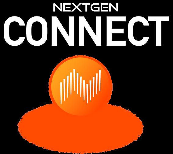 Nextgen-connect.png
