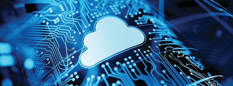 cloud-computing-stock.jpg