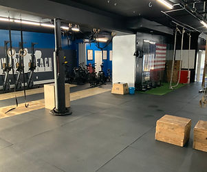 empty gym.jpg