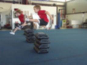 crossfit_kids_jumping.jpg