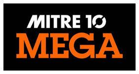 Mitre_10_PN_Logo.jpg