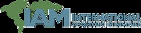 IAM-logo_2017-color-350wide.png