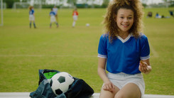 Publix | Youth Soccer