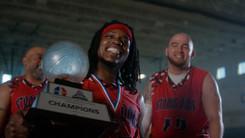 AdventHealth | Sports Partnership