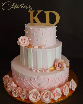 Wedding cake #4....jpg