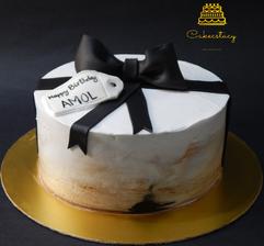 amol cake.png