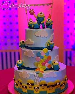 Minion Cake...jpg