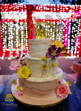 Marbled Cake.jpeg