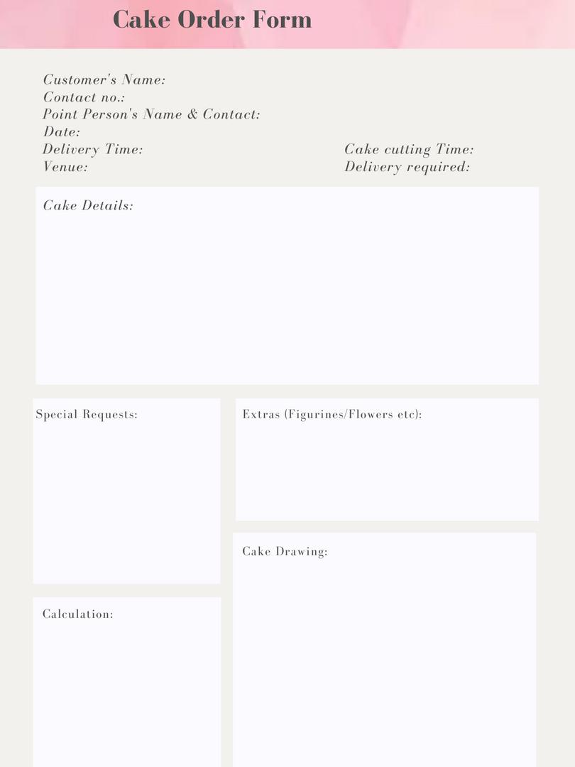 Cake Order Form.png