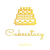 logo Cakecstacy white.jpg