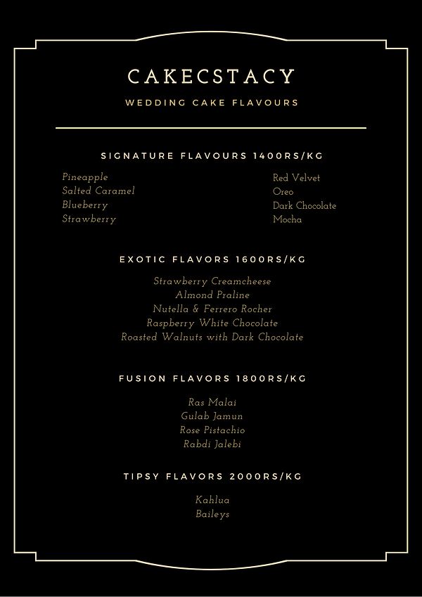 Cakecstacy wedding cake flavours.png