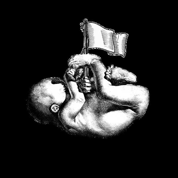 nascimento-da-paz.png