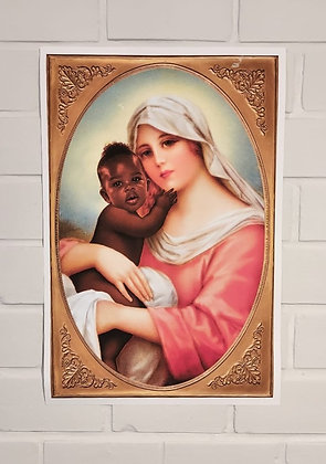 #JesusPretinho Fine Art LIMITADA