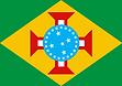 Flag_of_Brazil_(Góis_project,_1933).svg.