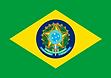 Flag_of_Brazil_(Valadão_project).svg.png