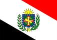 Flag_of_Brazil_(Paranhos_project).svg.pn