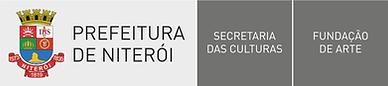 CULTURA_FAN_PERIODO_ELEITORAL-01.png