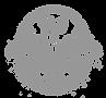 camelo-do-alberto-logo-cinza.png