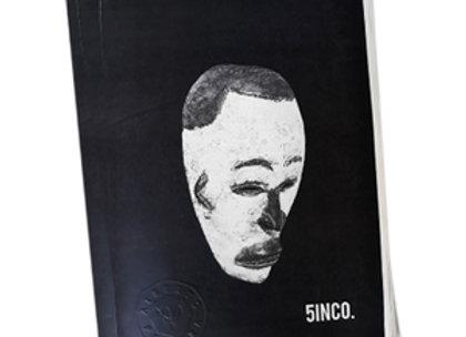 Zine 5INCO Edição #1