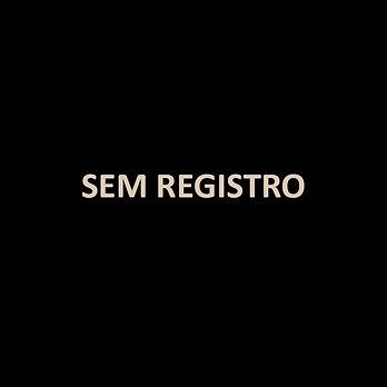 SEM REGISTRO.jpg